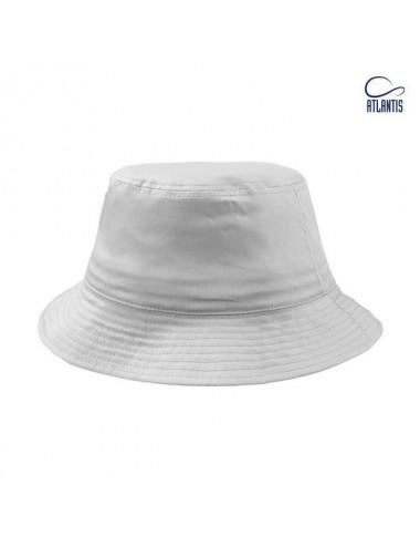Atlantis Bucket Cotton cap