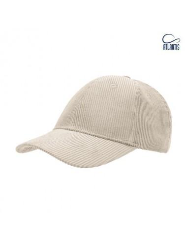 Atlantis Cordy καπέλο