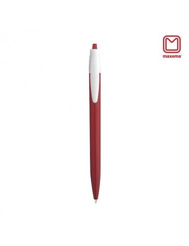 COSMO Ballpoint pen offer