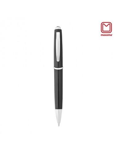 CELEBRATION Ballpoint Pen offer