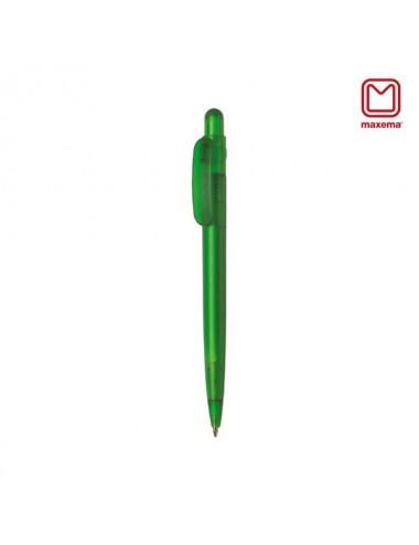 Joy Στυλό Προσφορά
