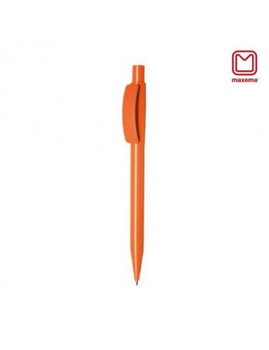 Pixel Στυλό προσφορά