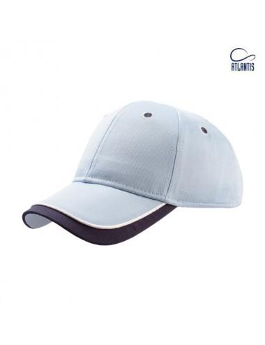 Atlantis Kid Star καπέλο