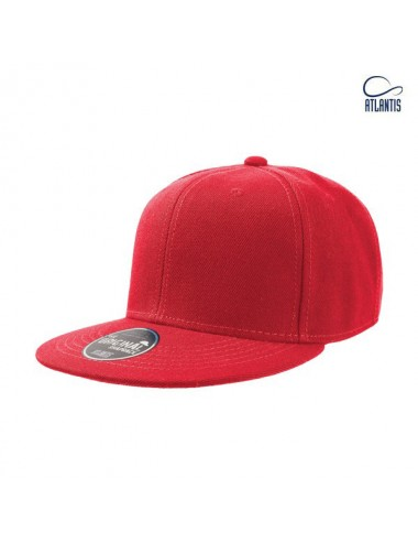 Atlantis Kid Snap Back cap