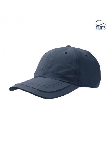 Atlantis Techno καπέλο