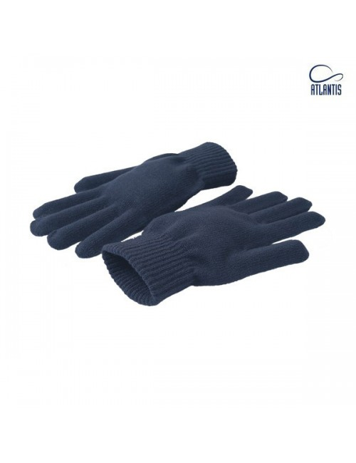 Atlantis Magic gloves