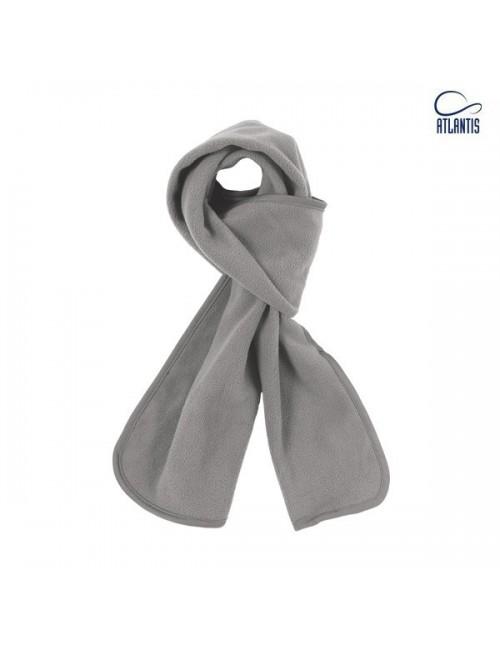 Atlantis Sciarpa Puppy scarf