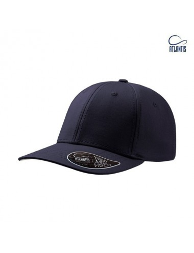 Atlantis Pitcher cap