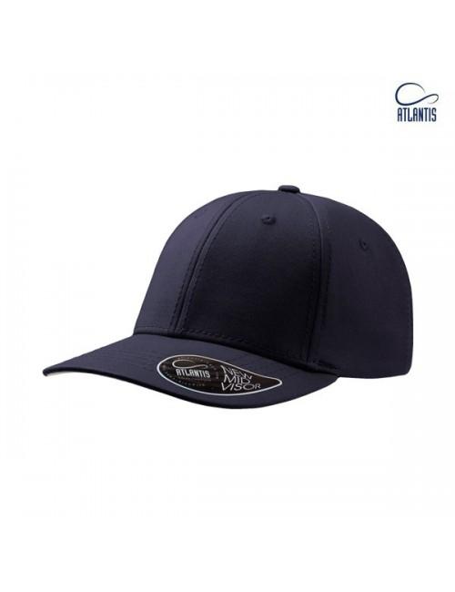 Atlantis Pitcher καπέλο