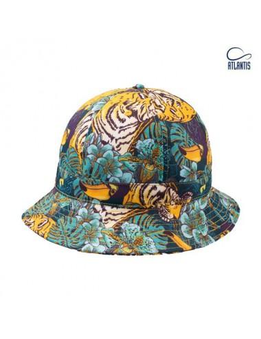 Atlantis Sherlock OFFER cap