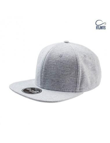 Atlantis 875 Snap Jersey cap
