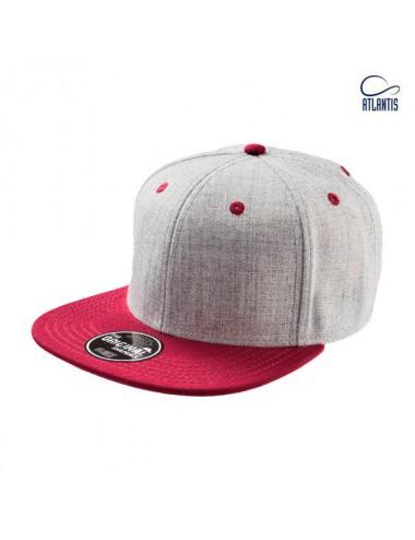Atlantis 874 Fader καπέλο