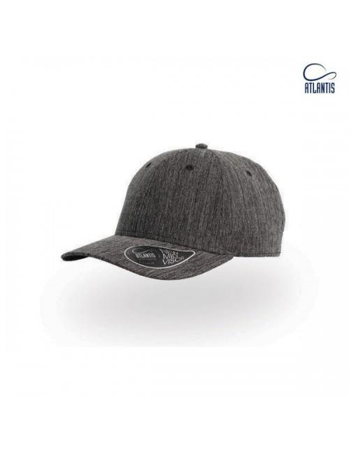 Atlantis Battle καπέλο