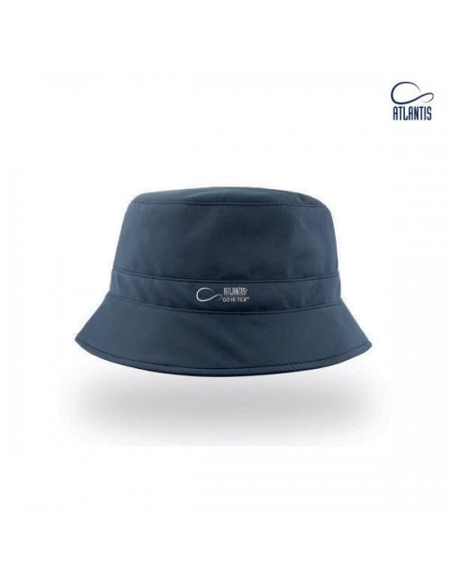 Atlantis Bucket Gore καπέλο