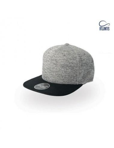 Atlantis Boost καπέλο