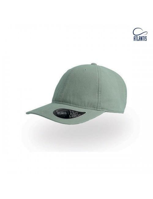 Atlantis Creep καπέλο