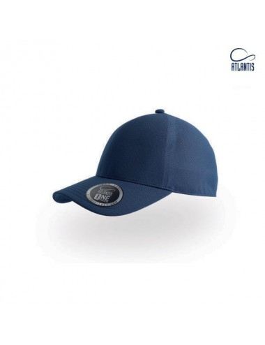 Atlantis Cap one καπέλο