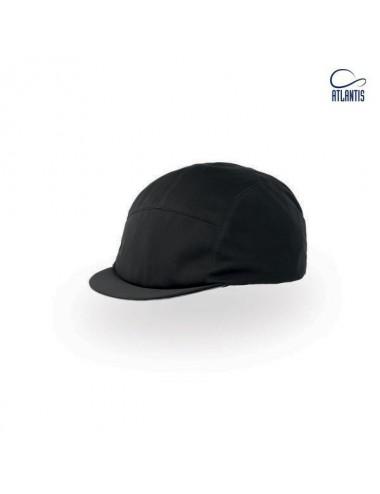 Atlantis Cycling Gore καπέλο