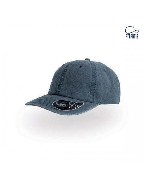 Atlantis Digg καπέλο