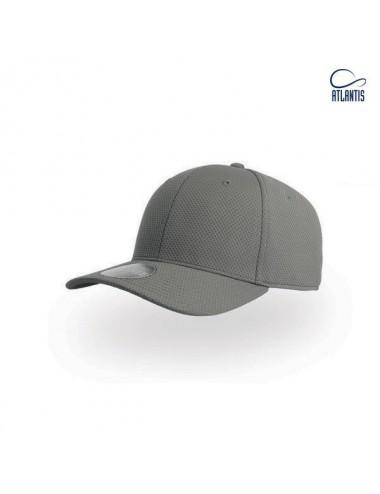 Atlantis Dye Free καπέλο