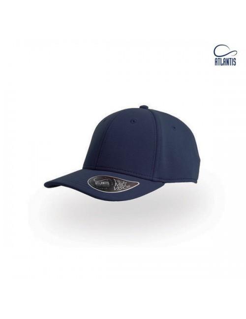 Atlantis 892 Feed cap