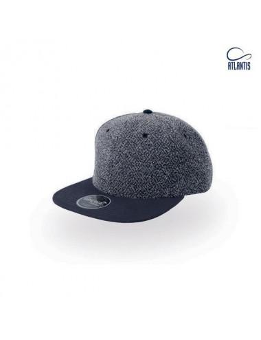 Atlantis Kik καπέλο