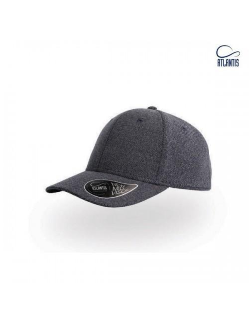 Atlantis Loop καπέλο