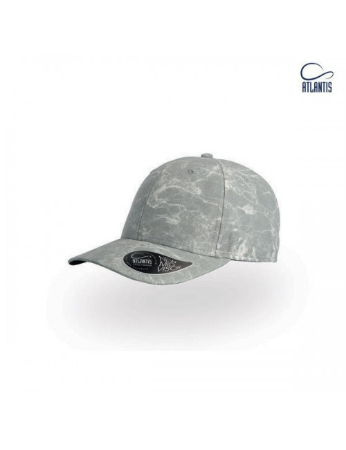Atlantis Marker καπέλο