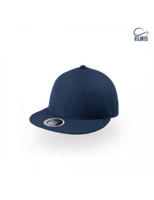 Atlantis Snap one cap