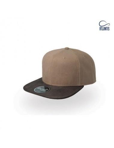 Atlantis Vibe καπέλο