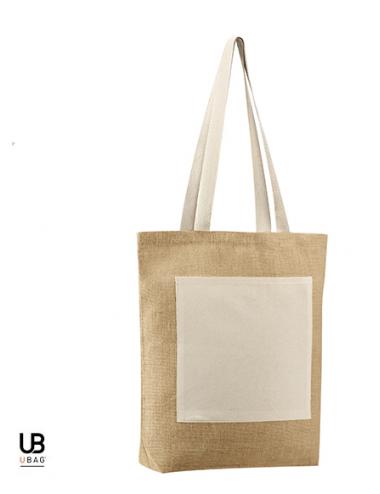 UBAG Cordoba τσάντα