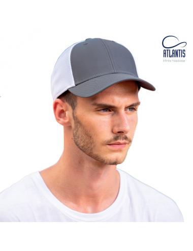 Atlantis Campus καπέλο