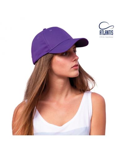 Atlantis Hit καπέλο