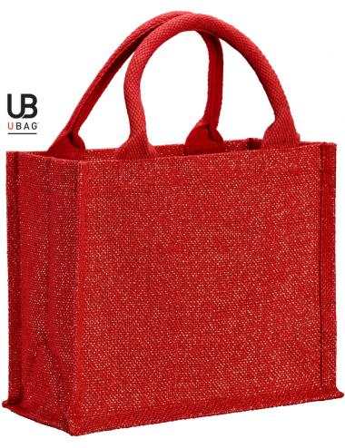 UBAG Vail τσάντα