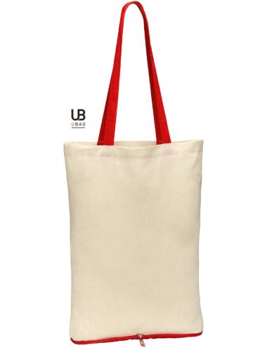 UBAG Reno τσάντα