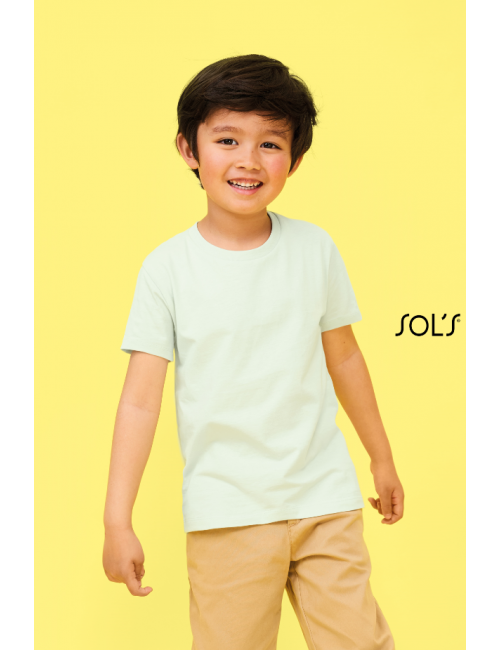 Martin Kids - 03102