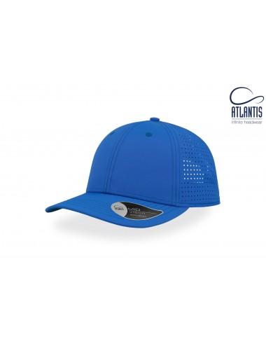 Atlantis Breezy cap