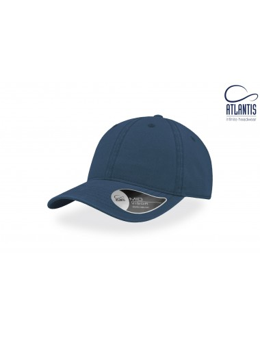 Atlantis Groovy cap