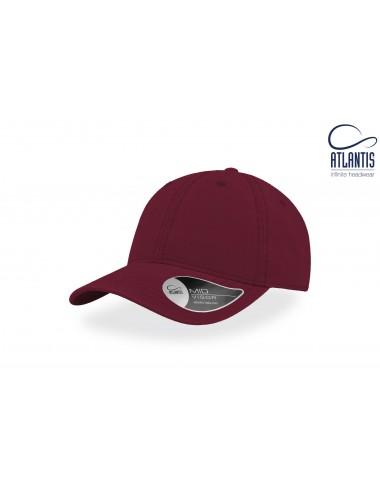 Atlantis Groovy καπέλο