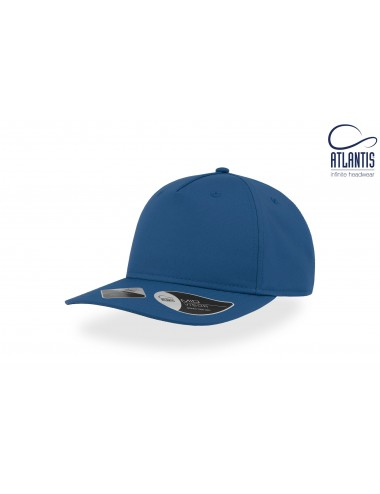 Atlantis Ray καπέλο