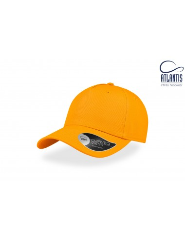 Atlantis Shot καπέλο