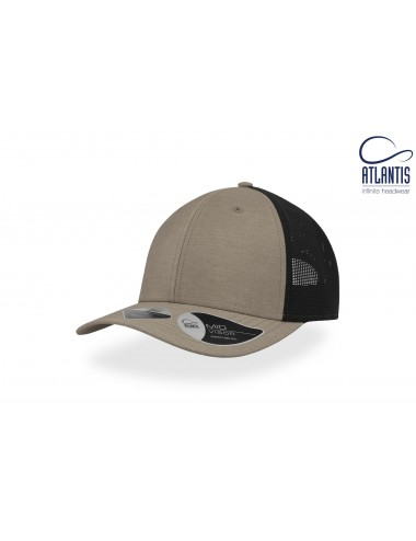 Atlantis Whippy καπέλο