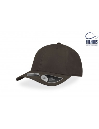 Atlantis Recy Feel Cap