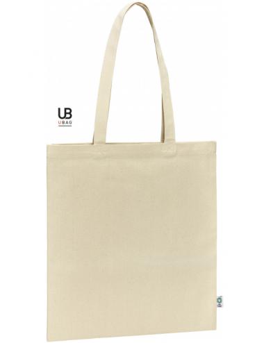 UBAG Grace bag