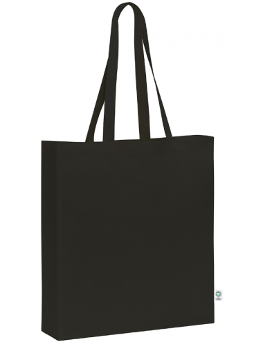 UBAG Jill bag