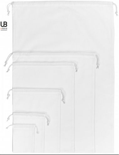 UBAG Lou XL pouch