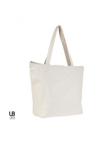 UBAG New York bag