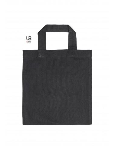 UBAG Memphis bag