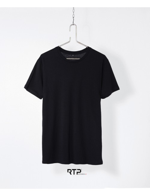 RTP Tempo Men 145 - Black
