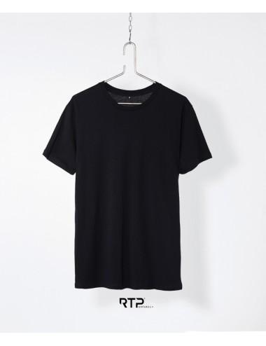 RTP Tempo Men 185 - Black